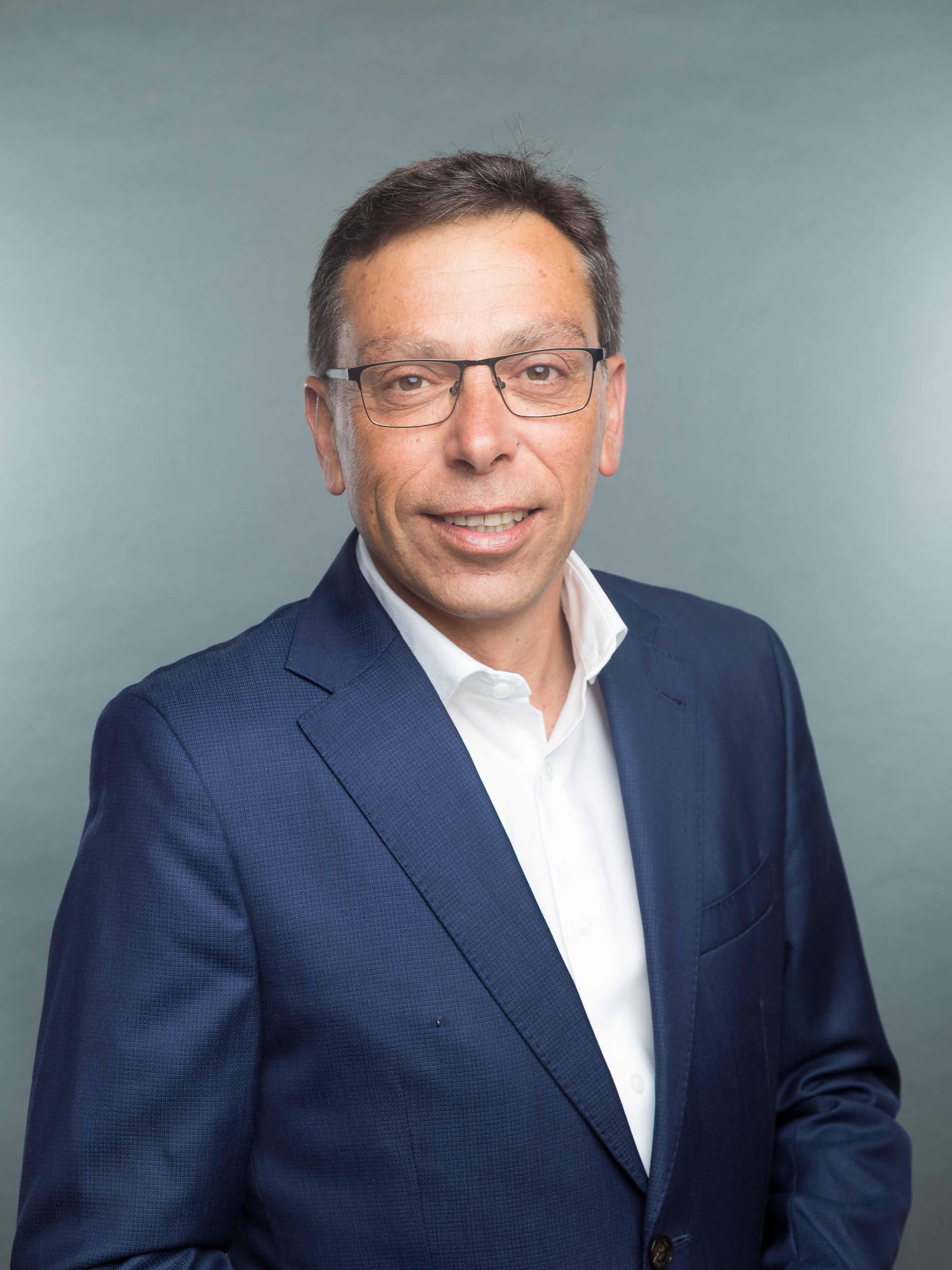 Francisco Atta