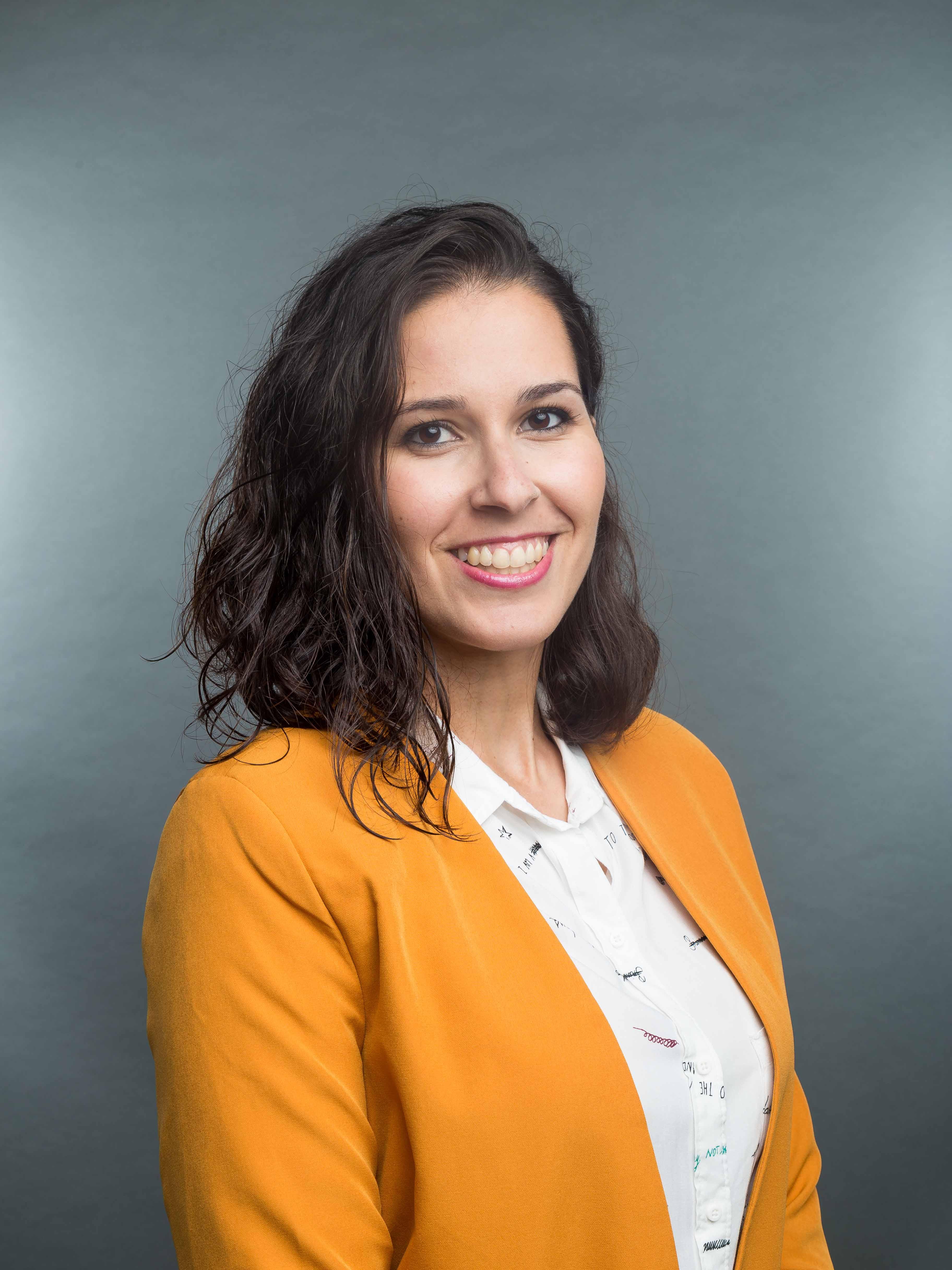Lucía Melián